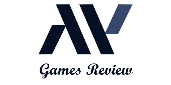 My Games Review