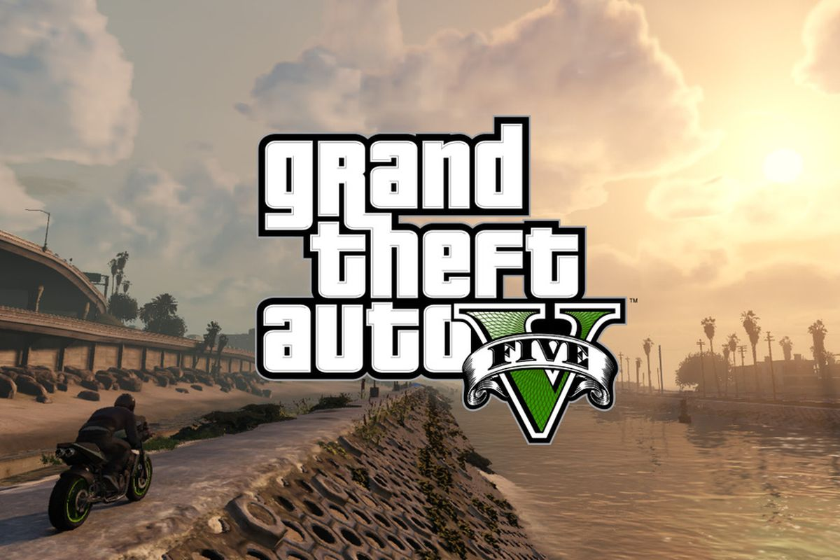 gta v facts you dont know